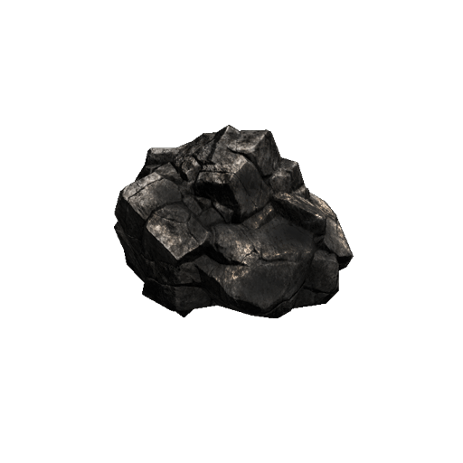 Chunk of Coal icon.png