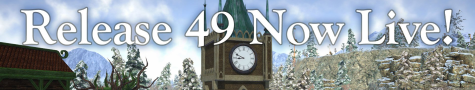 R49 Banner.png