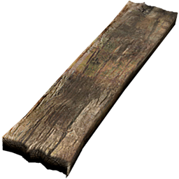 Wooden Board.png