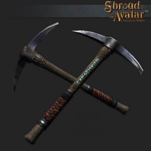 File:SotA Pickaxe Prosperity small.jpg