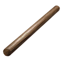Wooden Pole.png