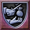 Pick Pockets icon.png