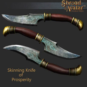 File:SotA Skinning Knife Prosperity small.jpg