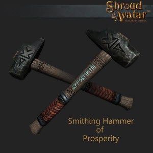 File:SotA Hammer Prosperity small.jpg