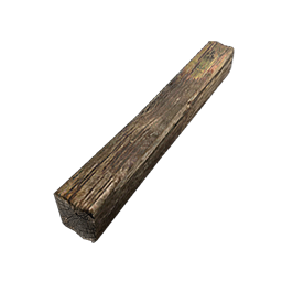 Wooden Strip.png