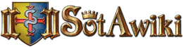 Shroud of the Avatar Wiki - SotA