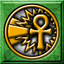 Healing Blast icon.png