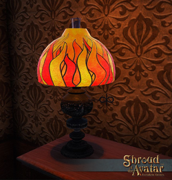 Flame-Stained-Glass-Oil-Lamp.png
