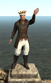 SoTA Emote wave.png
