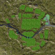 SotA Map of a Grassland Town.png
