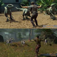 SotA Emote Taming Prattkeeping.jpg