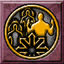 Chaotic Step icon.png