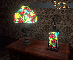 Stained-Glass-Lamps.jpg