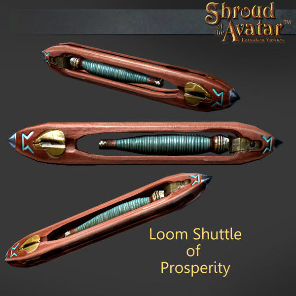File:SotA Loom Shuttle Prosperity small.jpg