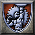 Heavy Lifter icon.png