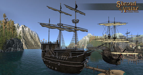 SotA PirateGalleon view1 orig.jpg
