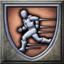 Swiftness icon.png
