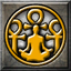 Life Attunement icon.png