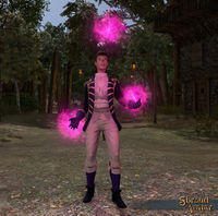 SotA Emote Juggle PinkLight.jpg