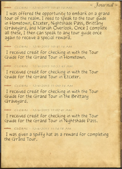 Journal Grand Tour R24.png