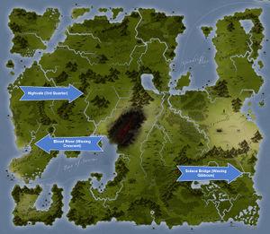 Shroud Of The Avatar World Map.Lunar Rift Shroud Of The Avatar Wiki Sota