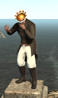 SoTA Emote Laugh.png