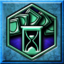 Mind Lock icon.png