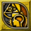 Imbecile Incantation icon.png