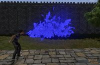 SotA Emote Breathe BlueFire.jpg
