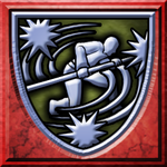Spinning Attack icon.png