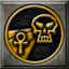 Death Mastery icon.png