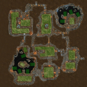 SotA Map of an Underground Town.png