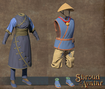 Perrenial-Coast-Peasant-Outfits.png