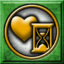 Healing Grace icon.png
