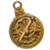 Astrolabe icon.png