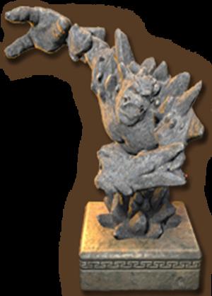 Update of the Avatar/Update 243 - Shroud of the Avatar Wiki - SotA