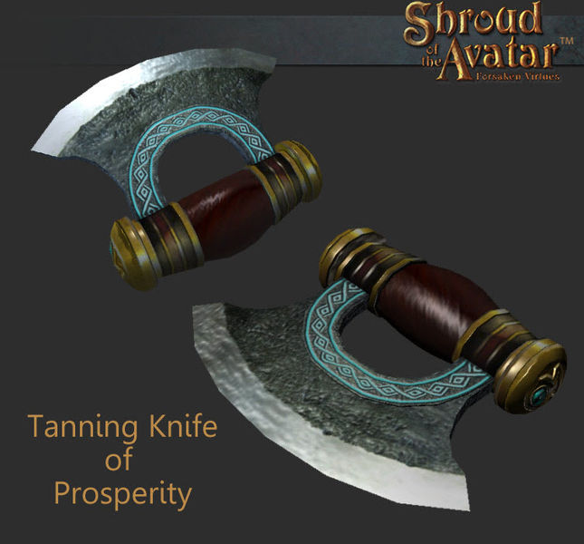 File:Tanning Knife of Prosperity.jpg