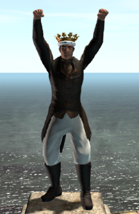 SoTA Emote cheer.png