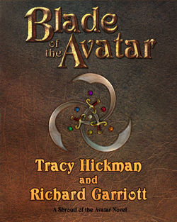 SotA Blade of the Avatar Book Cover.jpg
