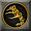 Mummified Undead icon.png