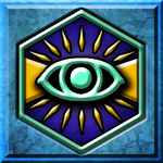 Aetheric Feedback icon.png