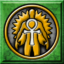 Resurrection icon.png