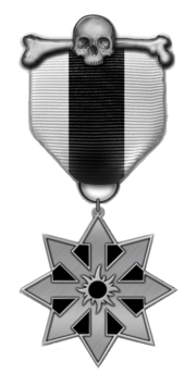 Chaos Medal.png