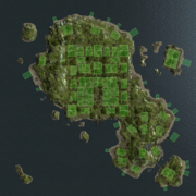 SotA Map of an Island Town.png