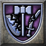 Breaker icon.png
