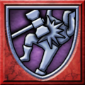 Knockback icon.png