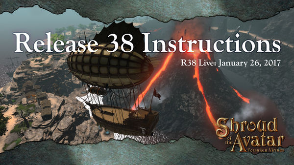 R38 instructions lead image v3.jpg