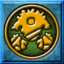 Summon Earth Elemental icon.png