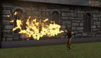 SotA Emote Breathe Fire.jpg