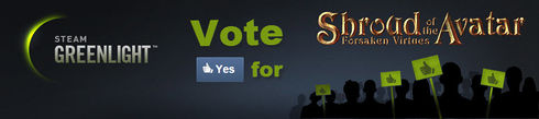SotA Steam Greenlight Vote.jpg
